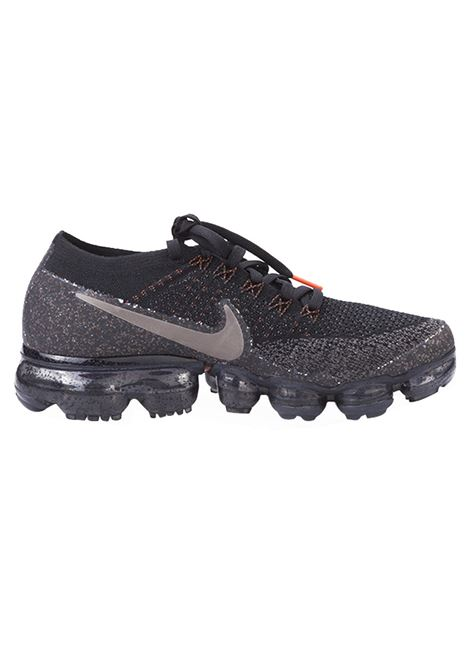 Nike sneakers Nike | 1718629338 | 899472010