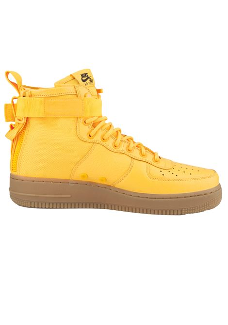 Nike Sneakers Nike | 1718629338 | 917753801