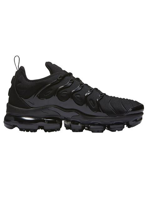 Sneakers Nike Nike | 1718629338 | 924453004