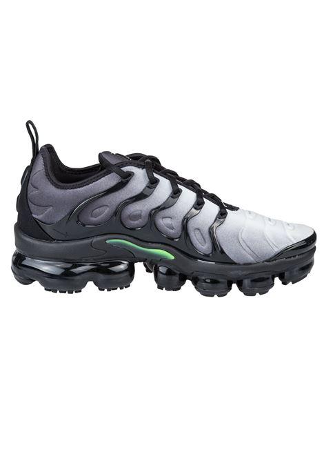 Nike sneakers Nike | 1718629338 | 924453009