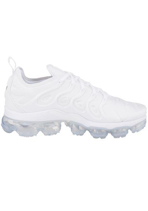 Sneakers Nike Nike | 1718629338 | 924453100