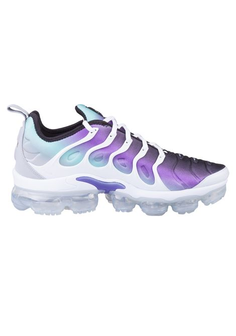 Sneakers Nike Nike | 1718629338 | 924453101