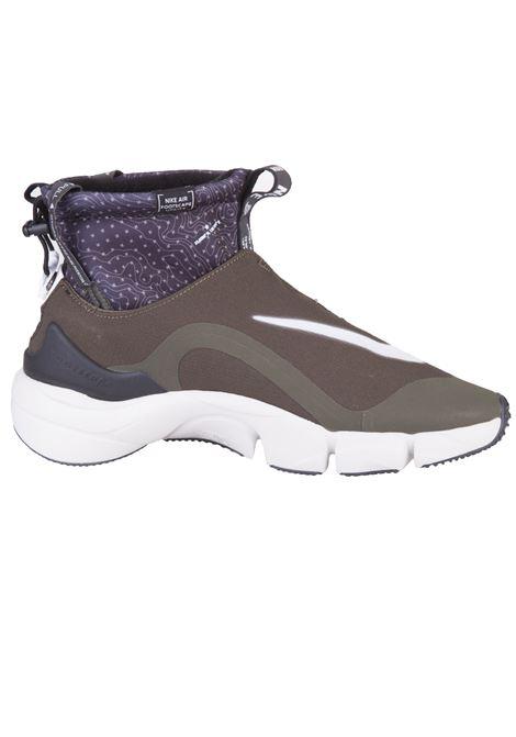 Nike sneakers Nike | 1718629338 | 924455001