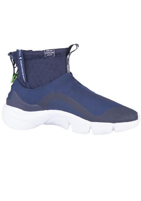 Nike sneakers Nike | 1718629338 | 924455400