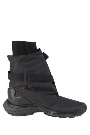 Nike boots Nike | -679272302 | AA0528001