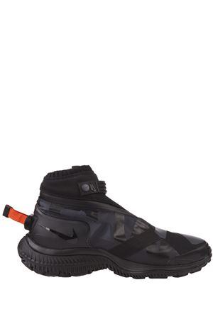 Nike sneakers Nike | 1718629338 | AA0530001