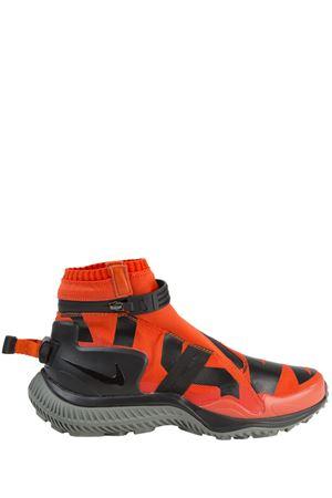 Nike sneakers Nike | 1718629338 | AA0530800