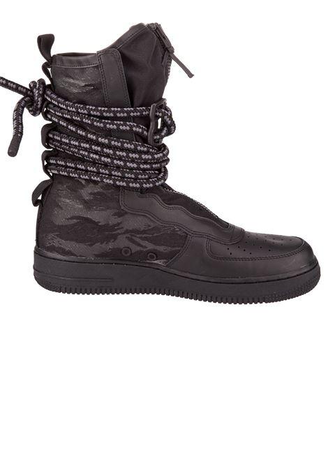 Nike Sneakers Nike | 1718629338 | AA1128002