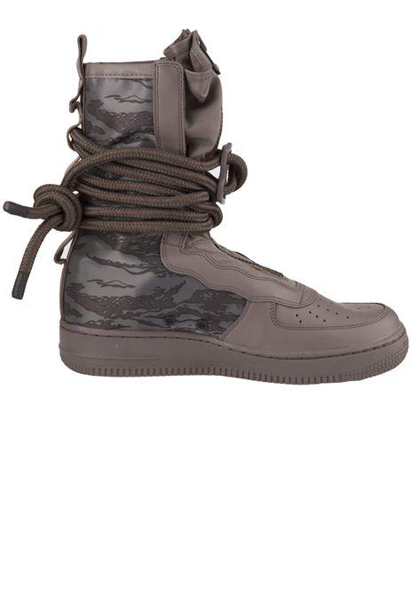Nike Sneakers Nike | 1718629338 | AA1128203