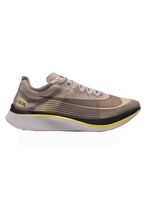 Nike sneakers Nike | 1718629338 | AA3172201