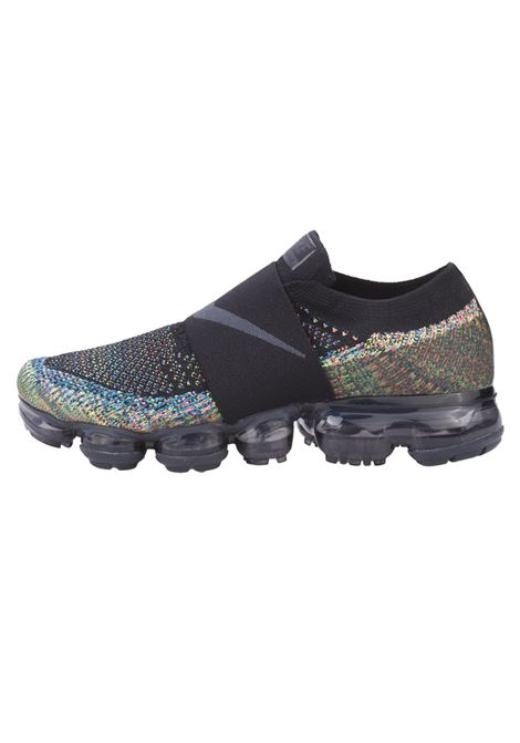 Nike sneakers Nike | 1718629338 | AA4155003