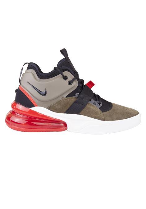Nike sneakers Nike | 1718629338 | AH6772200