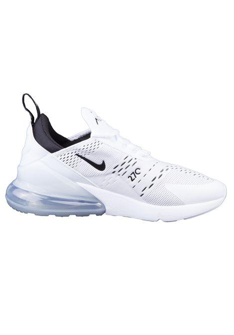 Nike Sneakers Nike | 1718629338 | AH6789100