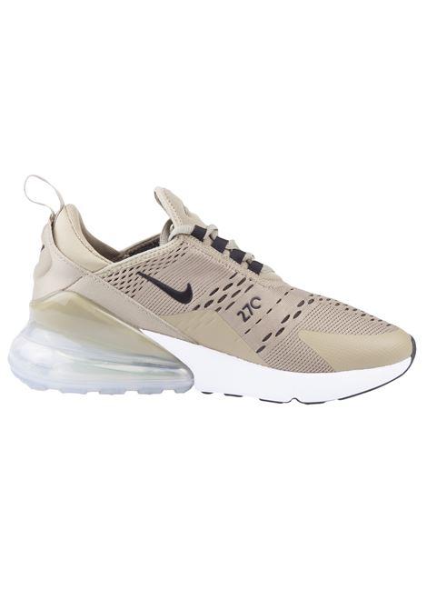 Sneakers Nike Nike | 1718629338 | AH6789200
