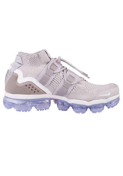 Nike sneakers Nike | 1718629338 | AH6834205