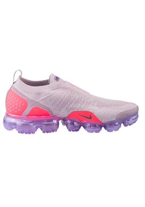Nike sneakers Nike | 1718629338 | AH7006201