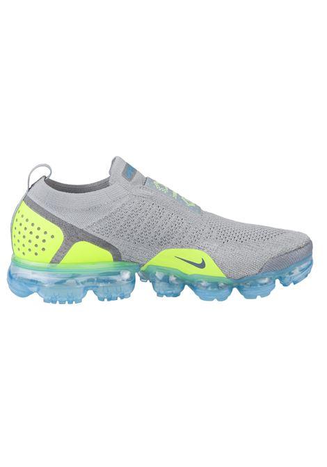 Nike sneakers Nike | 1718629338 | AH7006300