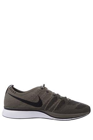 Nike sneakers Nike | 1718629338 | AH8396200
