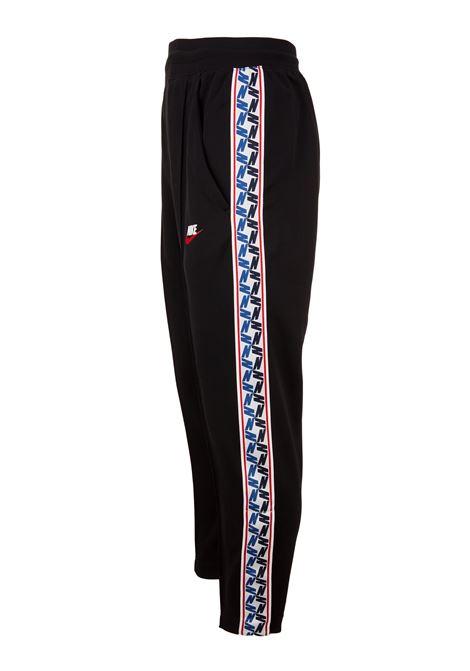 Nike trousers Nike | 1672492985 | AJ2297010