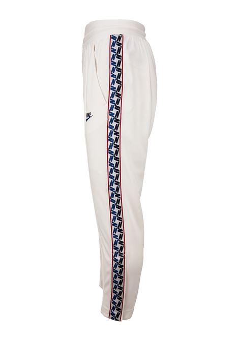 Pantalone Nike Nike | 1672492985 | AJ2297133