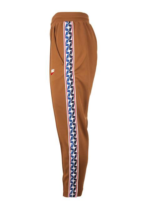 Pantalone Nike Nike | 1672492985 | AJ2297234