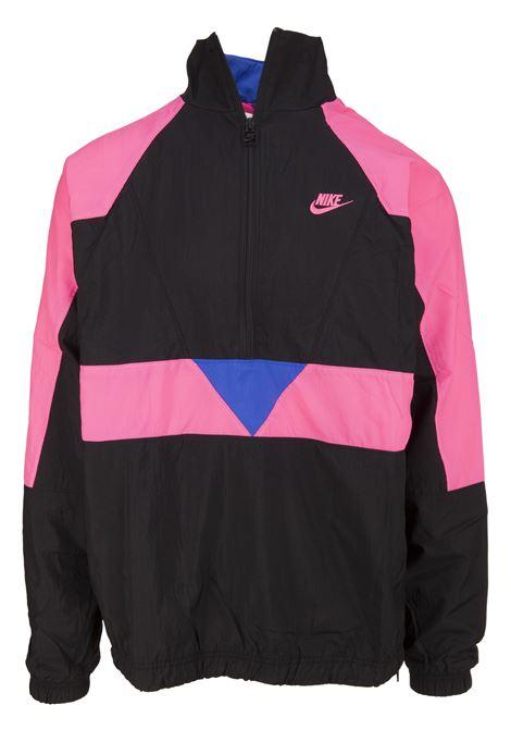 Nike Jacket Nike | 13 | AJ2299010