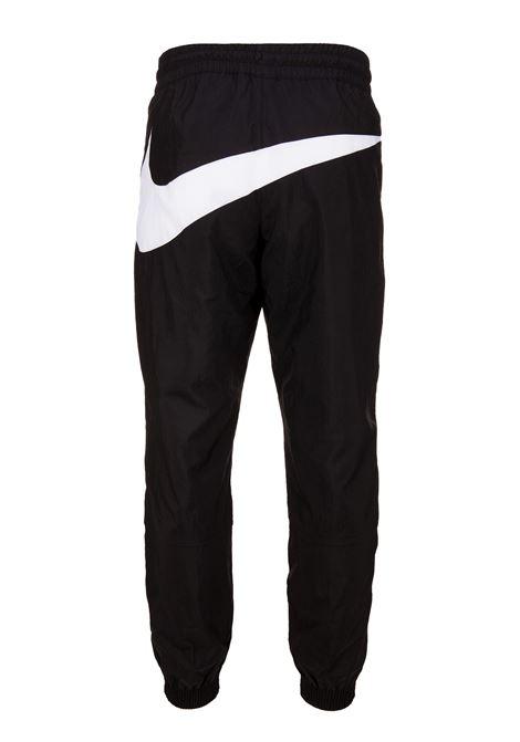 Nike joggers Nike | 1672492985 | AJ2300010