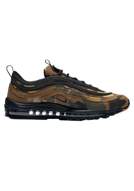 Sneakers Nike Nike | 1718629338 | AJ2614202