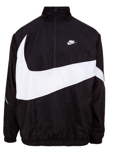 Giubbino Nike Nike | 13 | AJ2696010
