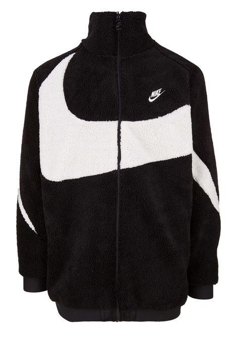 Nike jacket Nike | 13 | AJ2701010