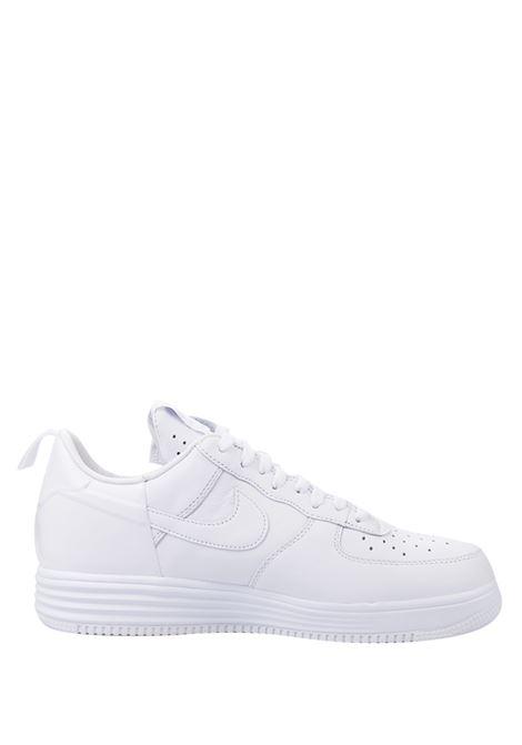 Nike sneakers Nike | 1718629338 | AJ6247100