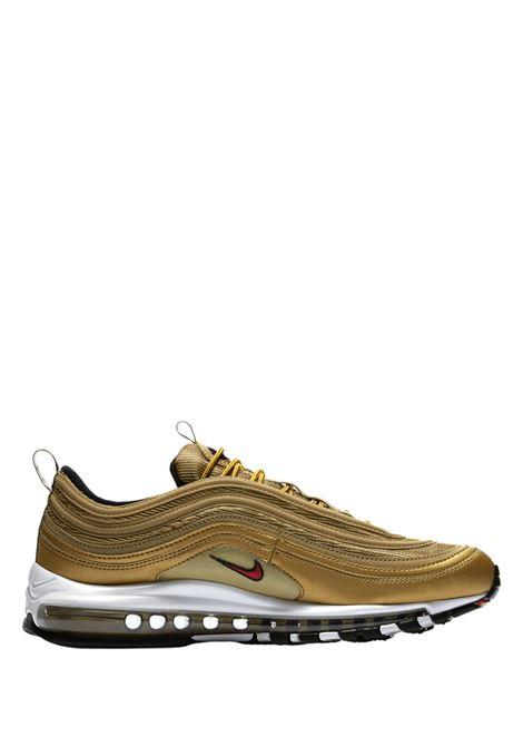 Sneakers Nike Nike | 1718629338 | AJ8056700