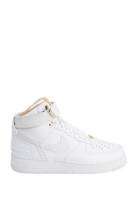 Nike sneakers Nike | 1718629338 | AO1074100