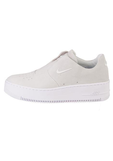 Nike sneakers Nike | 1718629338 | AO1215100