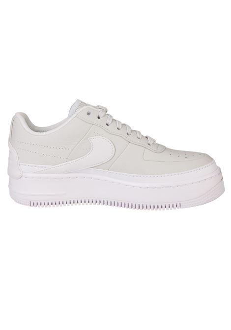 Nike sneakers Nike | 1718629338 | AO1220100