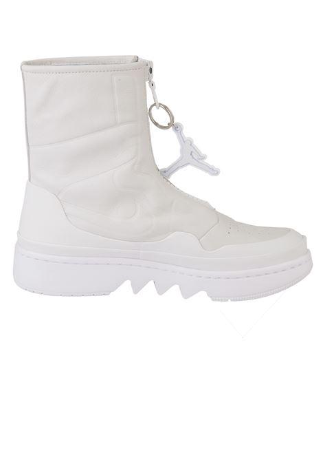 Nike sneakers Nike | 1718629338 | AO1265100