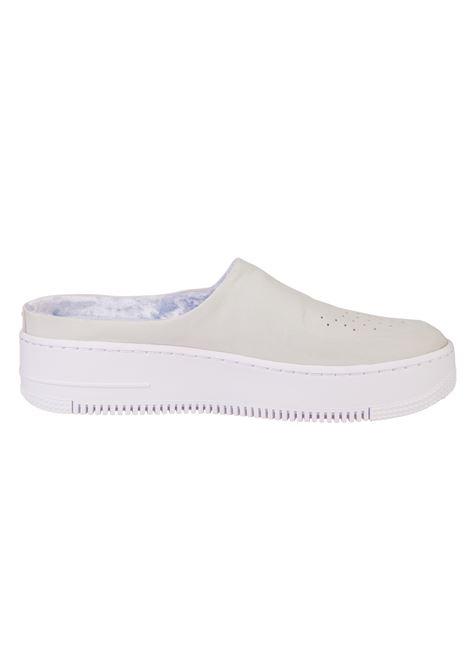 Nike sneakers Nike | 1718629338 | AO1523100