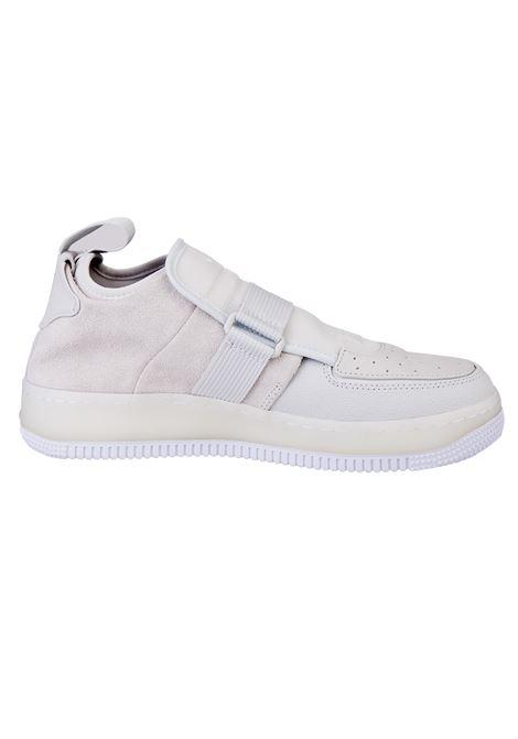 Nike sneakers Nike | 1718629338 | AO1524100