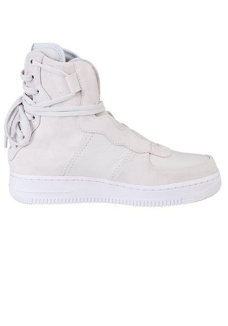 Nike sneakers Nike | 1718629338 | AO1525100