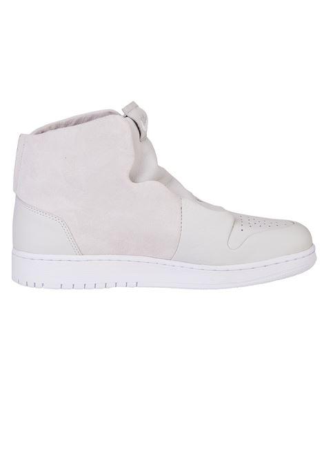 Nike sneakers Nike | 1718629338 | AO1526100