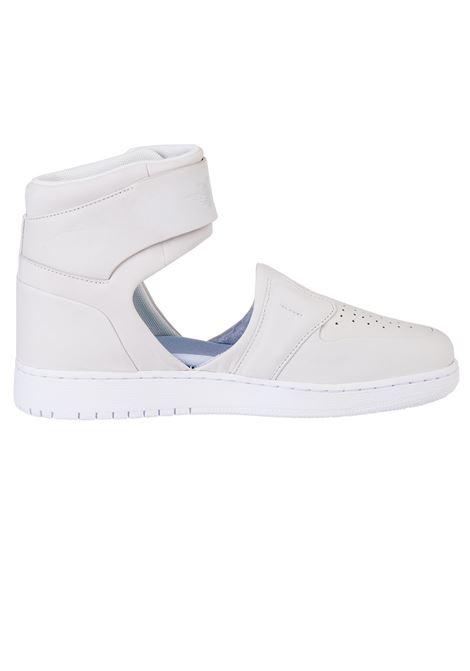 Nike sneakers Nike | 1718629338 | AO1528100