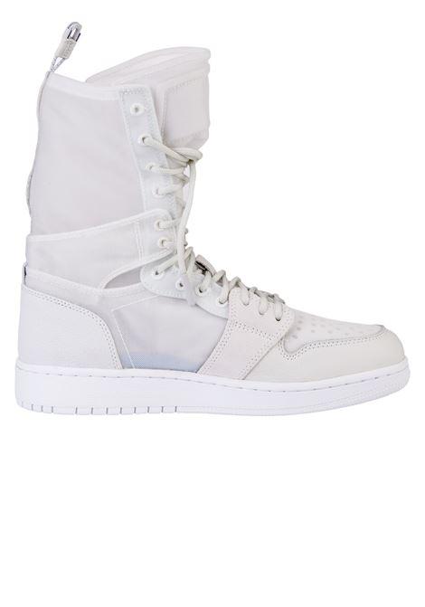 Nike sneakers Nike | 1718629338 | AO1529100