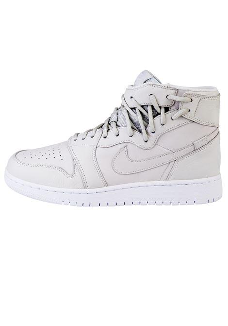 Nike sneakers Nike | 1718629338 | AO1530100