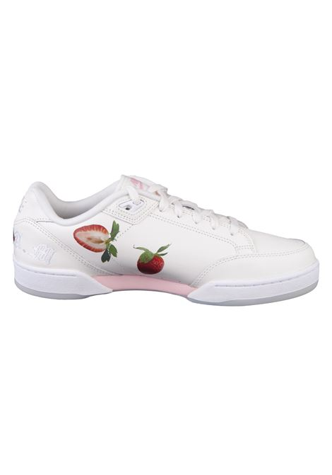 Nike sneakers Nike | 1718629338 | AO2642100