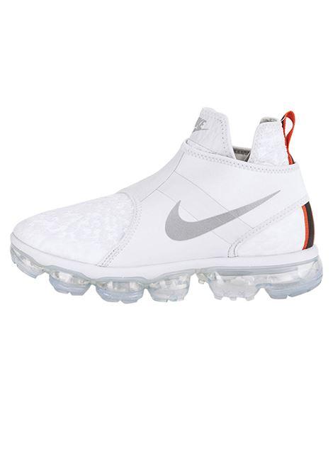 Nike sneakers Nike | 1718629338 | AO9326001