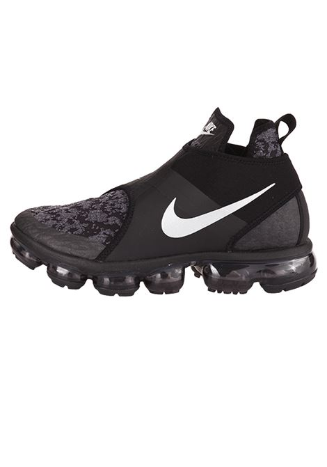 Nike Sneakers Nike | 1718629338 | AO9326002
