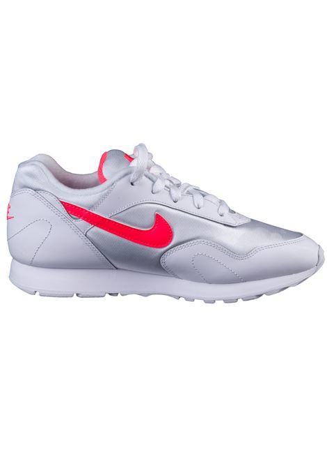 Sneakers Nike Nike | 1718629338 | AR4669101
