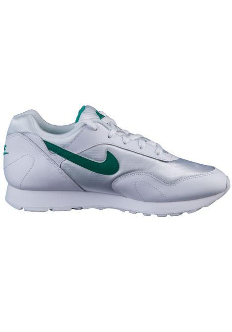 Nike sneakers Nike | 1718629338 | AR4669102