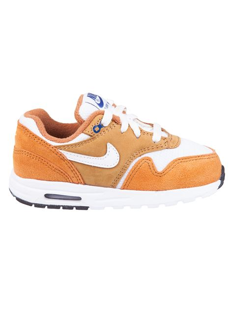 Sneakers Nike Nike Kids | 1718629338 | AT3360700