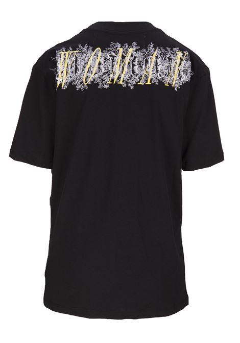 T-Shirt Off-White